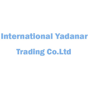 International Yadanar Trading Co.,Ltd