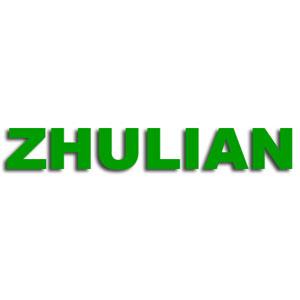 MYINT TAMON ZHULIAN