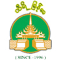 Thiri Myanmar Traditional Art & Crafts