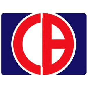 Myanmar ComBiz Trading Co.,Ltd