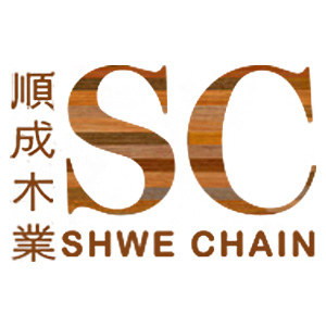 Shwe Chain Manufacturing Co.,Ltd.