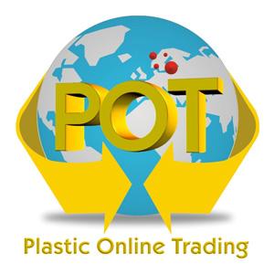 POT Plastic Online Trade Ltd