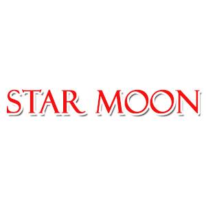 Star Moon Company Limited