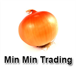 Min Min Trading