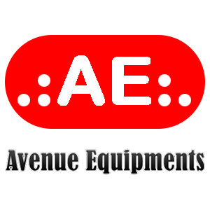 Avenue Equipments