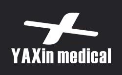 Zhejiang YaXin Medical Co.,LTD