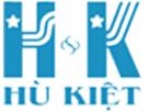 HU KIET Trading and Producing Co.,Ltd