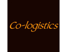Cooperate Logistics Co., Ltd.