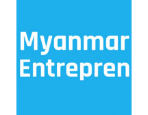 myanmar-entrepreneur.com