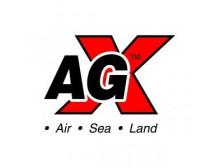 AGX Logistics (Myanmar) Co Ltd