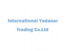 International Yadanar Trading Co.,Ltd