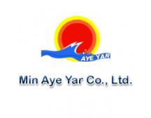 Min Aye Yar Co.,Ltd