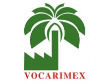 Hochiminh Vegetable Oils Industry Corporation (Vietnam)