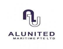 Alunited Maritime Pte.,Ltd