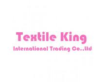 Textile King International Trading Co.,Ltd
