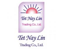 Tet Nay Lin Company