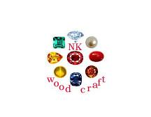 Nawarat KoeThwe Souvenir & Wood Craft