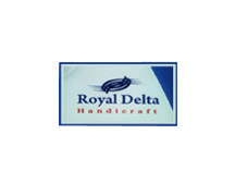 Royal Delta Handicraft Company