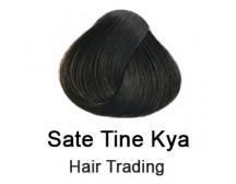 Sait Tine Kya Hair Trading