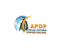 Ayeyar Pathein Development Public Co.,Ltd