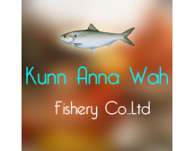 Kunn Anna Wah Fishery Co.,Ltd