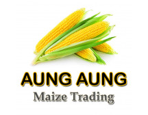 Aung Aung Maize Trading