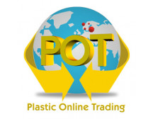 POT Plastic Online Trade Ltd