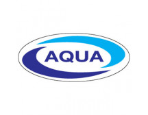 AQUA NISHIHARA CORPORATION LTD.,