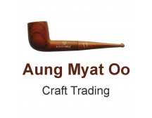 Aung Myat Oo  Craft Trading