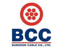 Bangkok Cable Co., Ltd.