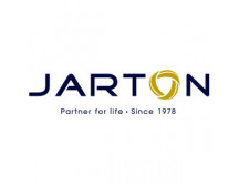 Jarton and Sons CO.,LTD