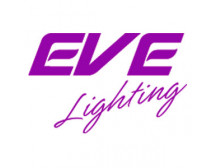 EVE lighting Co.Ltd