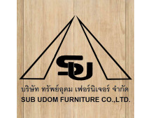 D.D. Furniture Industry Co.,Ltd (Thailand)