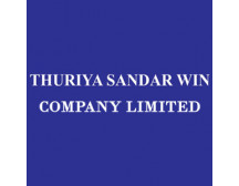 Thuriya Sandar Win Co.,Ltd