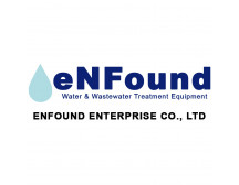 Enfound Enterprise co.,ltd
