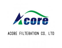 Acore Filtration co.,Ltd