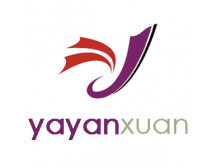 Yayanxuan Furniture Factory
