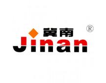 Hebei Jinan Standard Component Co.,Ltd