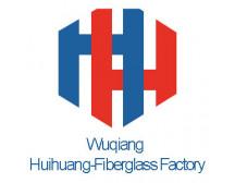 Wuqiang Huihuang-Fiberglass Factory