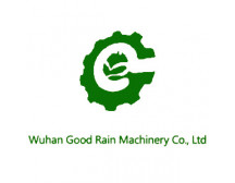 Wuhan Good Rain Machinery Co., Ltd