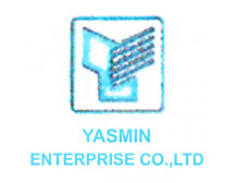 Yasmin Enterprise Co.Ltd