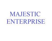 MAJESTIC ENTERPRISE (Pvt.) LTD
