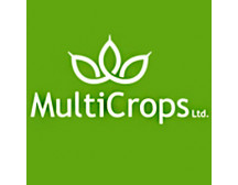 MultiCrops Ltd