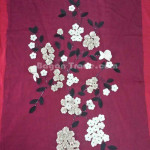 Fabric Handicrafts from Textile King
