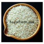 Long White Rice Brands