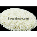 Medium Rice Wholesale