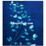 Fabric Hand-Sewed Crafts  D71