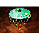 Pathein Parasol For Home Decoration