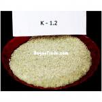 Broken Rice (K-1.2)