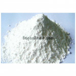 Cassava Starch Flour
